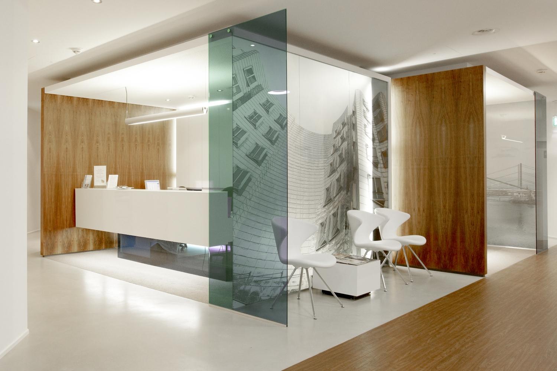 VivaNeo IVF clinic Dusseldorf